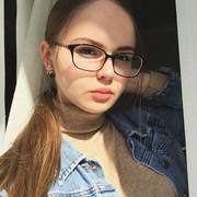 Screenshot-20210524-152210-Instagram