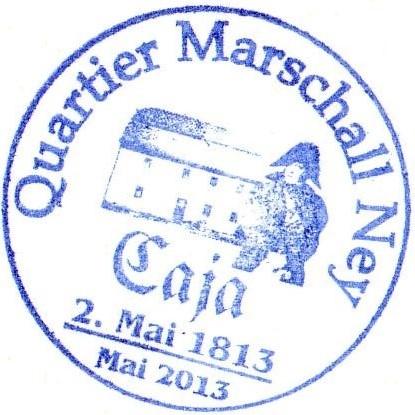 La bataille de Lützen... 2 Mai 1813 Bataille-de-L-tzen-2-5-1813