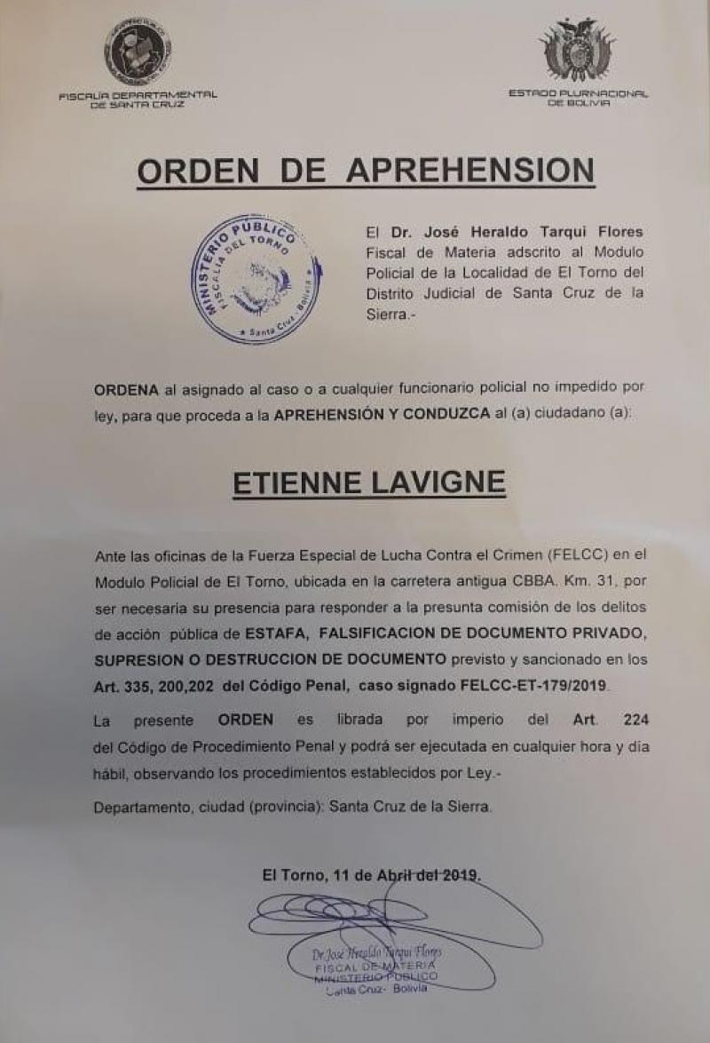 Etienne-Lavigne-1