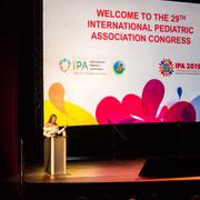 IPA-2019-PANAMA-46