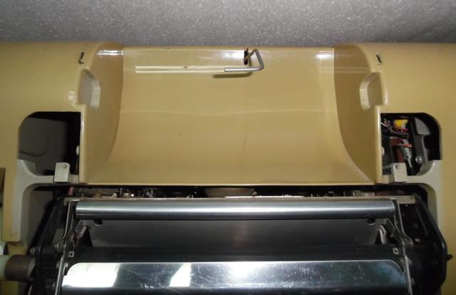 teletype-asr-33-9