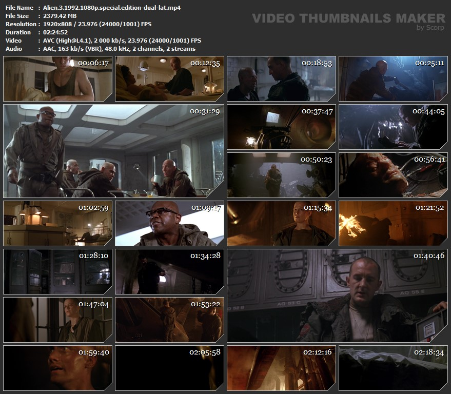 Alien-3-1992-1080p-special-edition-dual-lat-mp4