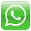 whatsapp prodeo88