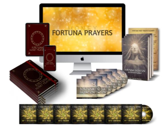 fortuna-money-prayers-reviews
