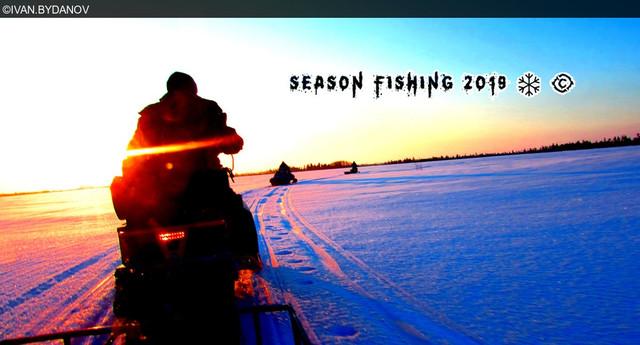 Season Fishing 2019 ❄️ ©.jpg