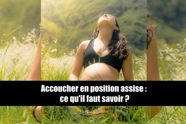 accoucher-assise