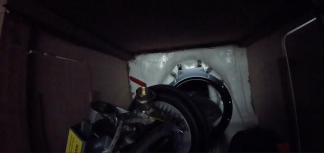 motore-2