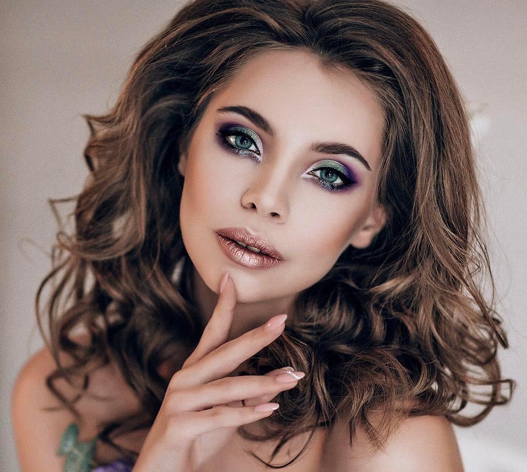 Elizaveta-Vaiss-Wallpapers-Insta-Fit-Bio-12