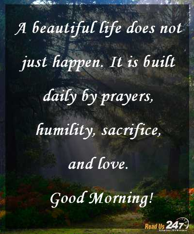Positive-Good-Morning-Quotes-13