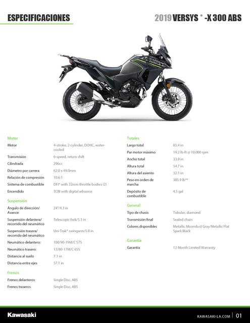 Versys-300-M-01.jpg