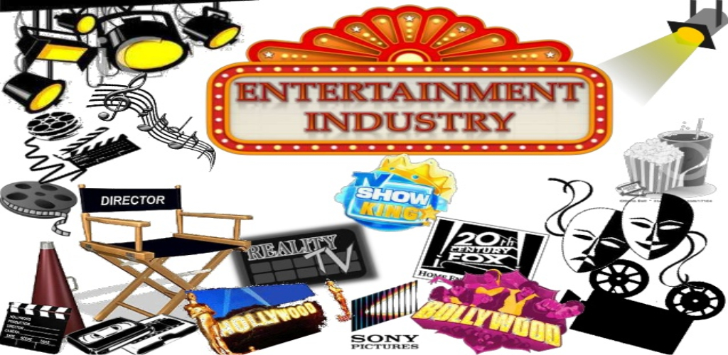 Entertainment Movie News