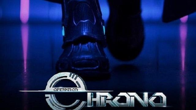 Duta Besar Chrono Free Fire, Berikut Info Lengkapnya