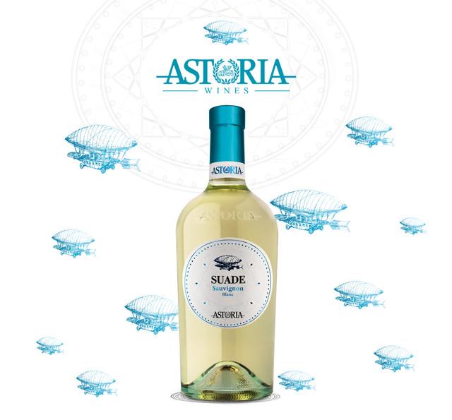 ASTORIA-POST-SUADE-2