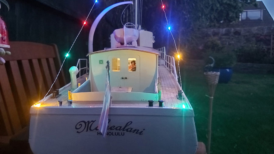 Mahealani - 75' Hawaiian cruiser 20210617-4