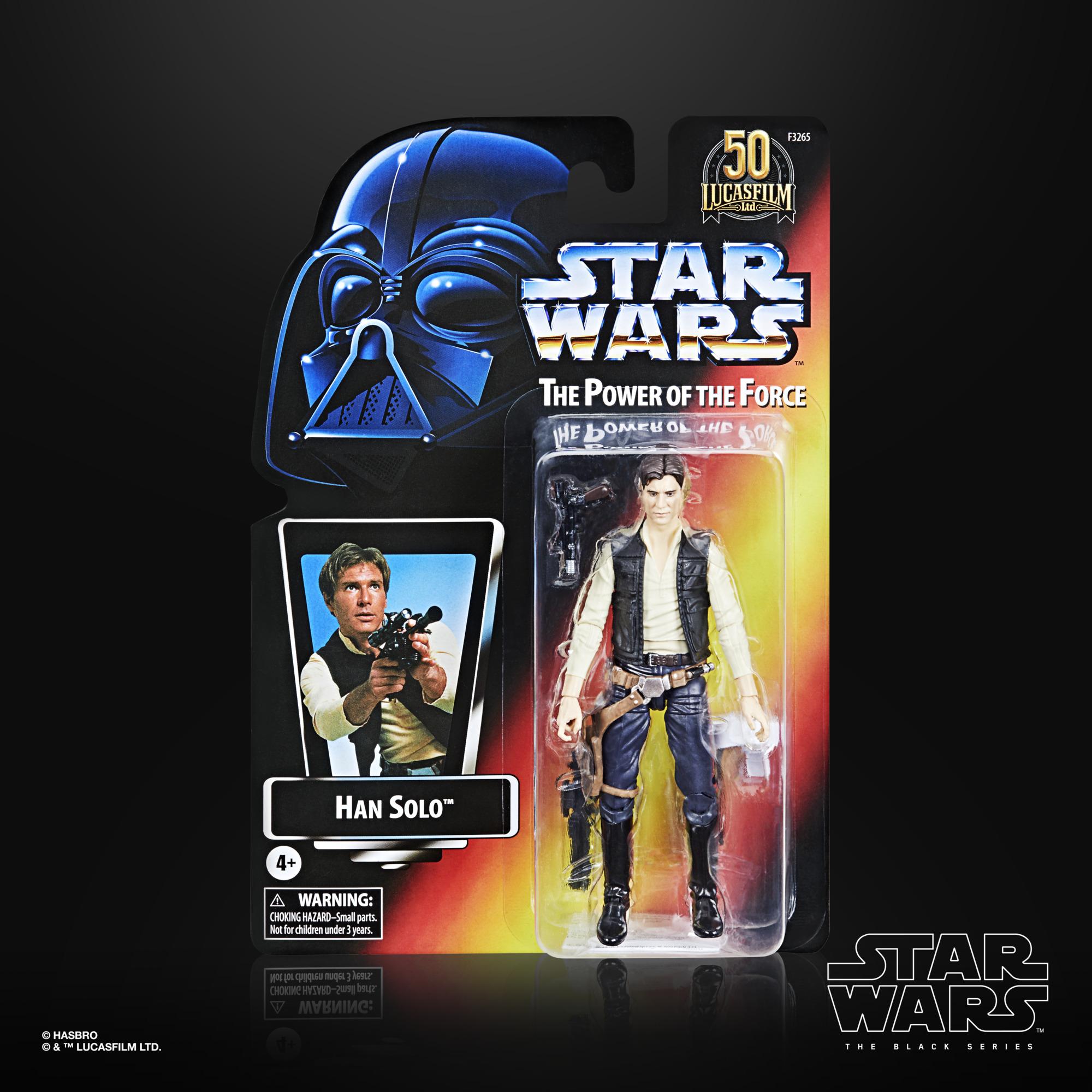 Black-Series-Han-Solo-POTF2-Lucasfilm-50th-Anniversary-Carded.jpg