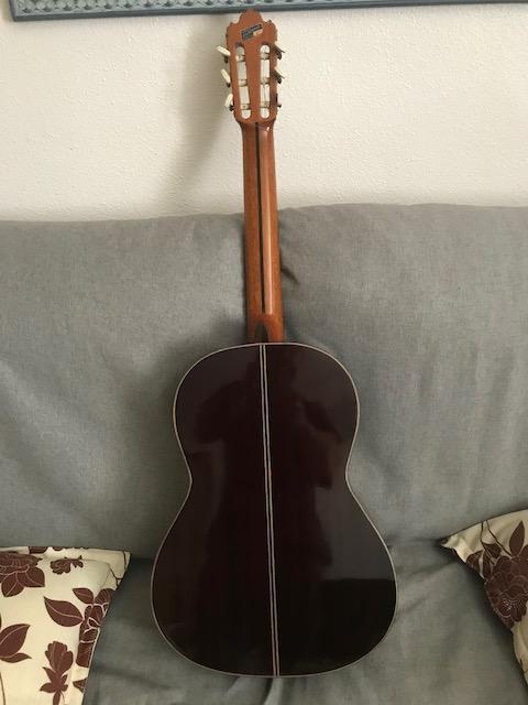 IMG-4145