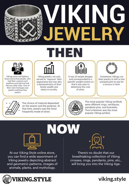Viking-Jewelry.jpg
