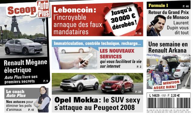 [Presse] Les magazines auto ! - Page 2 FE3-C7-FB4-F14-B-47-DE-B4-AC-22-D06-DFB0-EAB