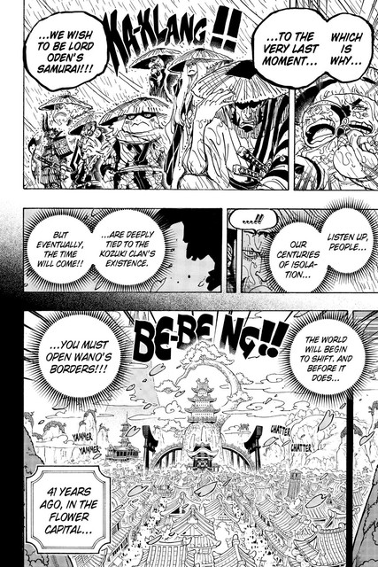 one-piece-chapter-959-16