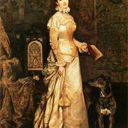 Portret-Heleny-Modrzejewskiej