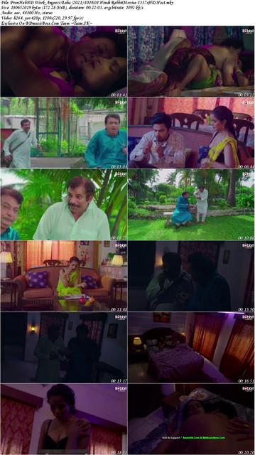 Pron-Hub-HD-Work-Angrezi-Baba-2021-S01-E01-Hindi-Rabbit-Movies-1337x-HD-Host-s