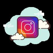 instagram-new-v2