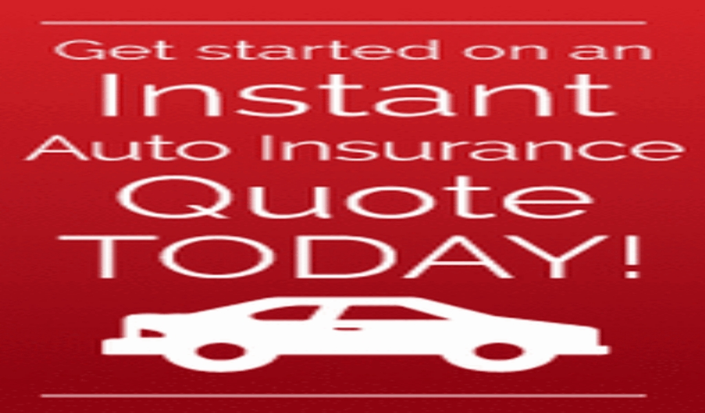 Car Parts Store Insurance