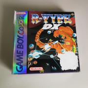 [VDS]  Vente de ma collec Gameboy (Consoles, Jeux) R-Type-DX-1