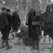 Dyatlov pass 1959 search 64