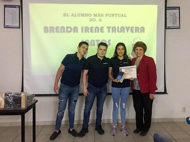 Premios-Comercio-Inter-2