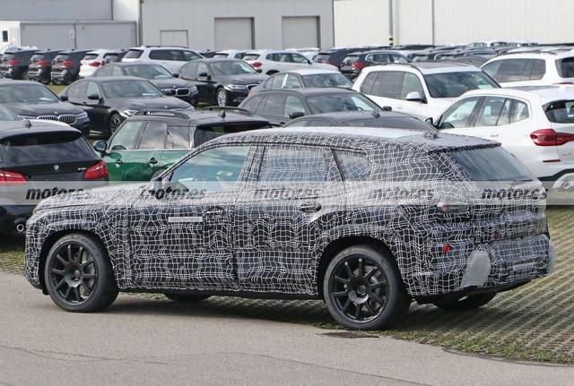 2022 - [BMW] X8 - Page 3 FE951597-6-C17-45-B7-82-B7-3-BBF320-A4-FD0