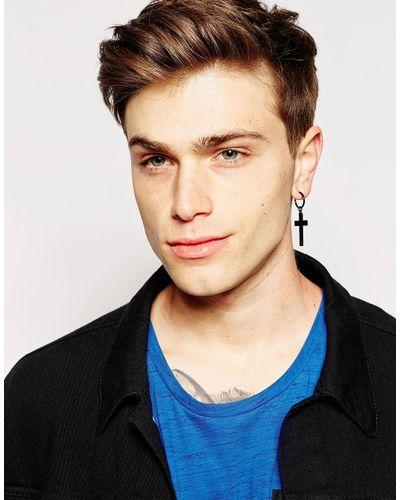asos-black-cross-hoop-earrings-in-black-product-2-784554137-normal.jpg
