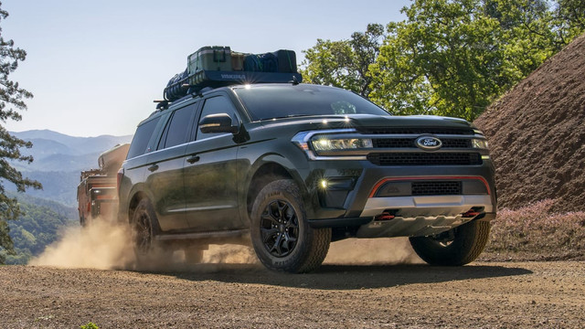 2018 - [Ford] Expedition - Page 2 BFF844-BE-D750-45-EC-82-FF-CE2-ADBA33-F26