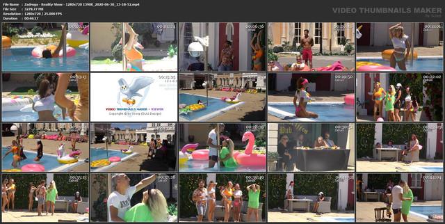 "Zadruga-Reality-Show-1280x720-1390-K-2020-06-30-13-18-52-mp4"" border=""0"