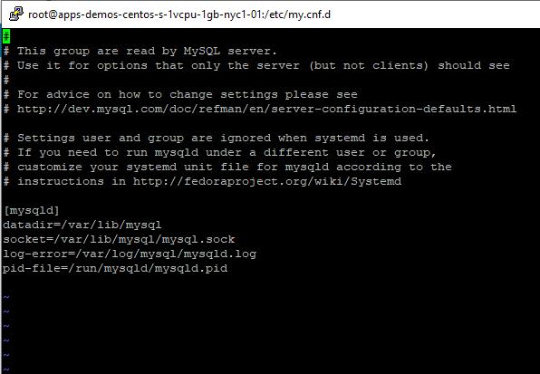 mysql-server-cnf-original