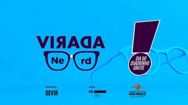 Virada-Nerd
