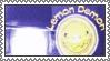 dcl34d6-50b3d64a-e325-4f7a-8b7a-025cd708