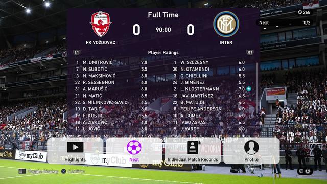 e-Football-PES-2020-20200425202837.jpg