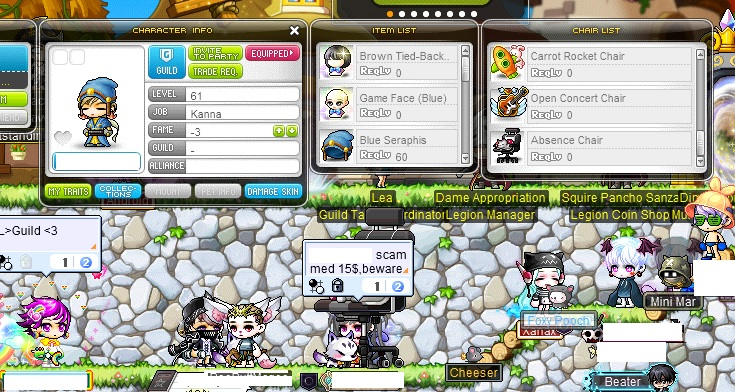nexon-is-complacent-with-this-non-stop-harassment-of-maplers.jpg