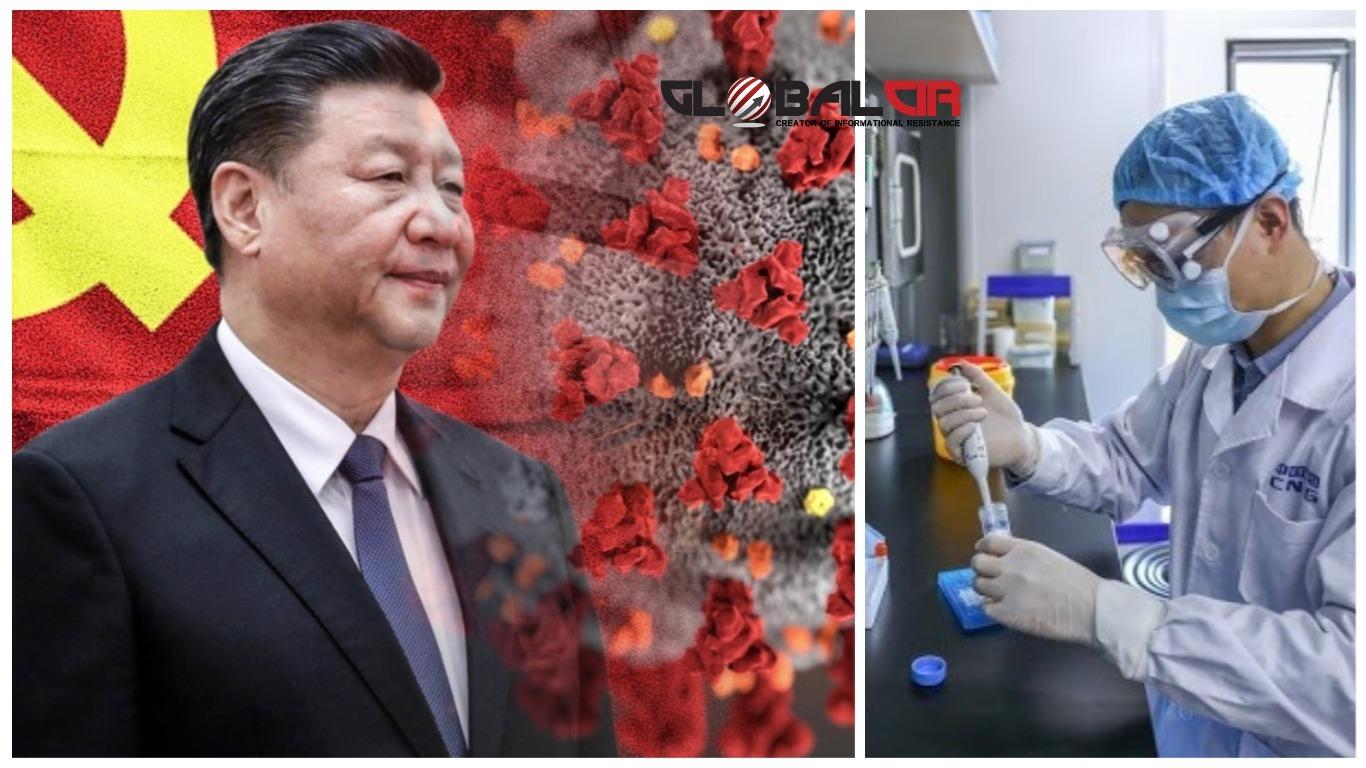 NETRANSPARENTNOST NA DJELU! Kina forsira vanrednu primjenu vakcina za korona virus: Već vakcinisali stotine hiljada ljudi neprovjerenim vakcinama, primjenjuju eksperimentalne lijekove!