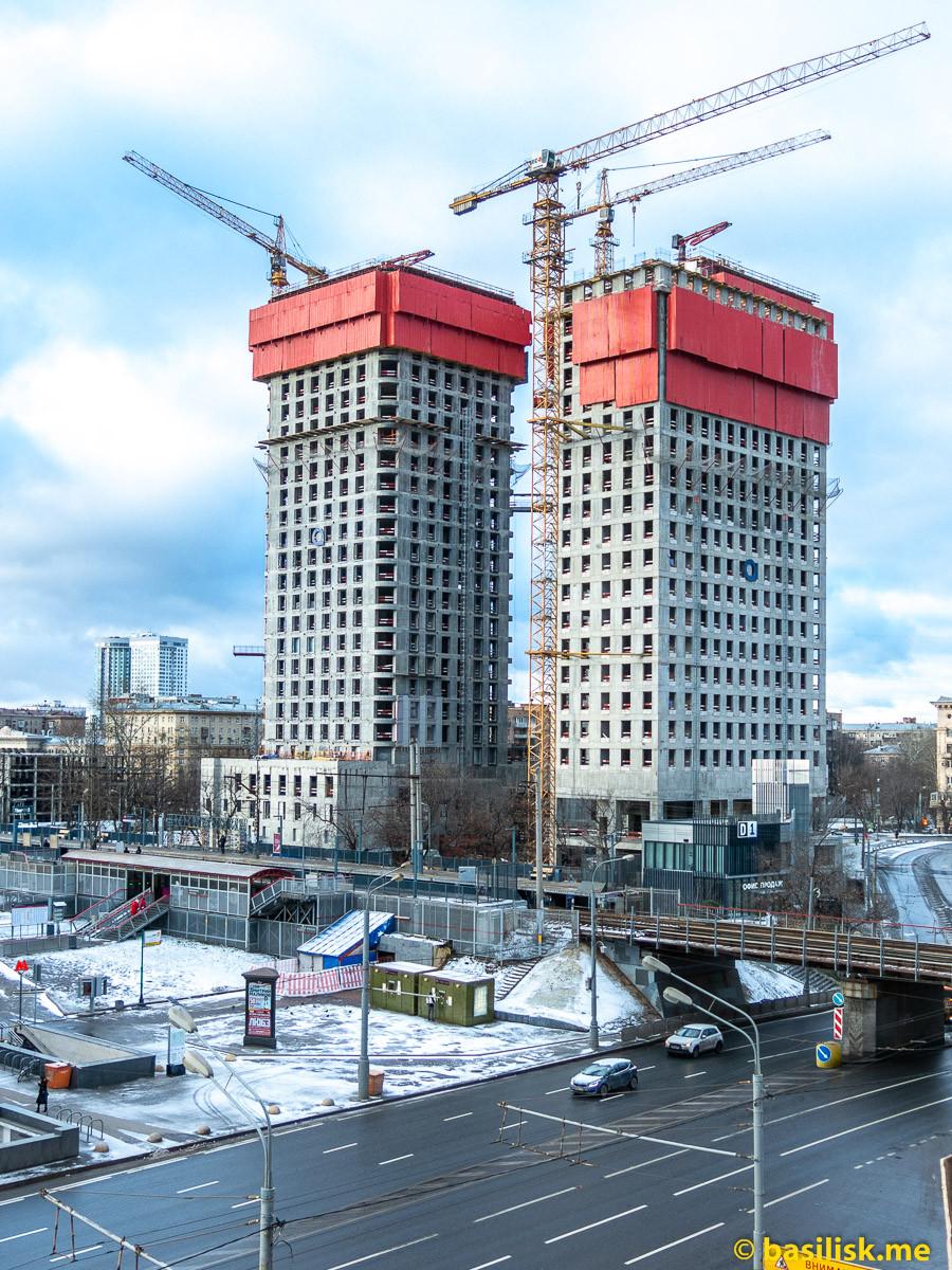 https://i.ibb.co/x59yzWx/2020-01-01-Moscow-Dmitrovskaya-5.jpg