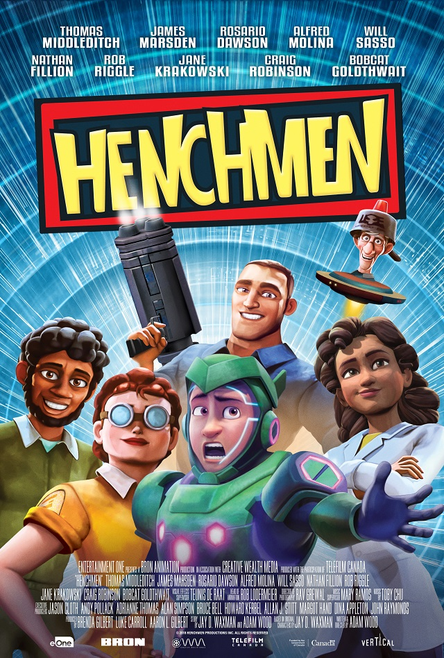 Henchmen-Apple-Trailers-Poster-2764x4096