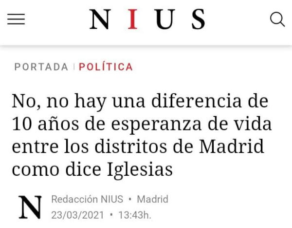 El topic de los haters de Podemos (no queda otro, sorry guys) - Página 4 Retocar94