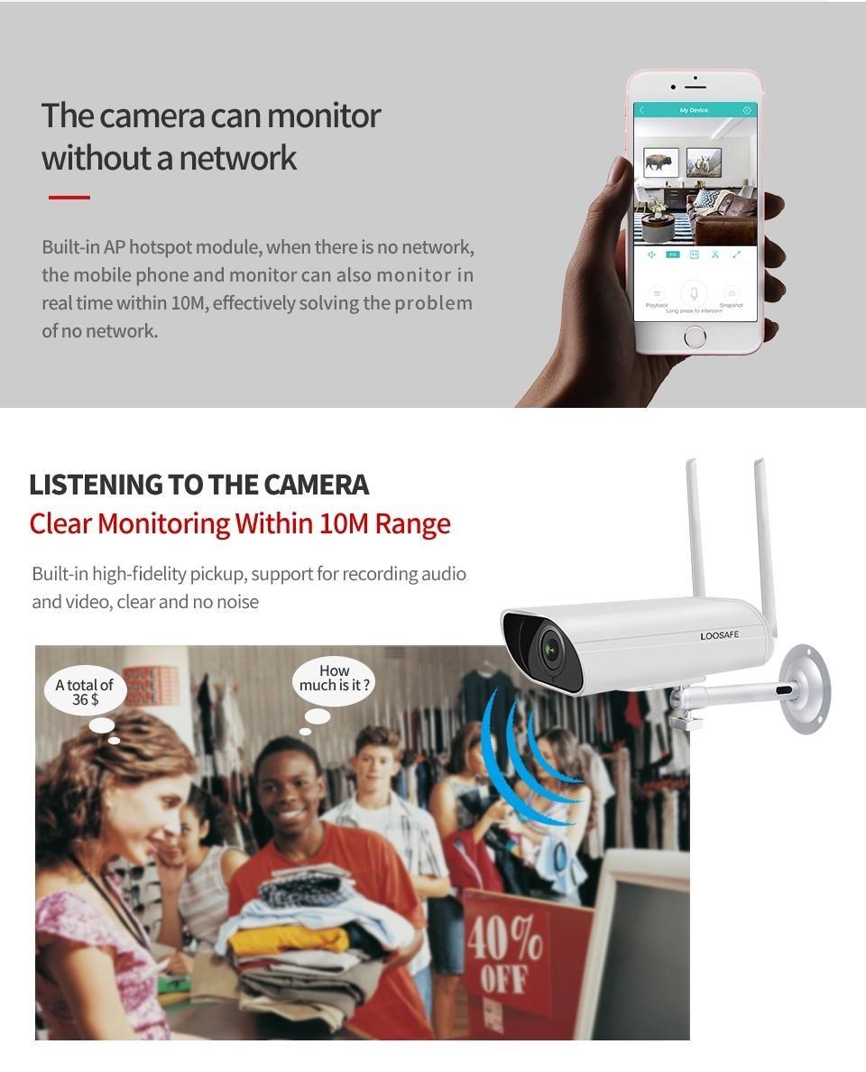 i.ibb.co/x5F4vJW/C-mera-de-Seguran-a-720-P-sem-Fio-Wi-fi-CCTV-IP-Indoor-LS-C8-720-P-SSRJZEON-5.jpg