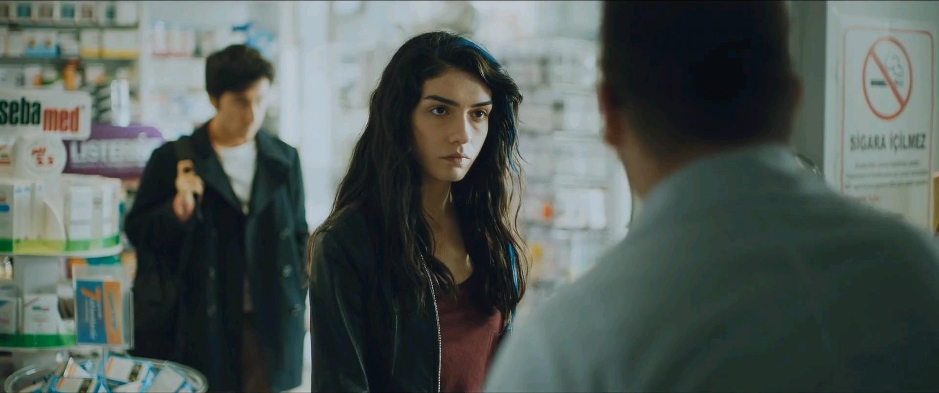 Kar | 2017 | Yerli Film | WEB-DL | XviD | Sansürsüz | 1080p - m720p - m1080p | WEB-DL | Tek Link