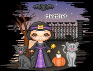 HF7-BNP-Heather
