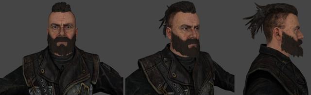 Fallout Screenshots XIII - Page 23 LorePapa