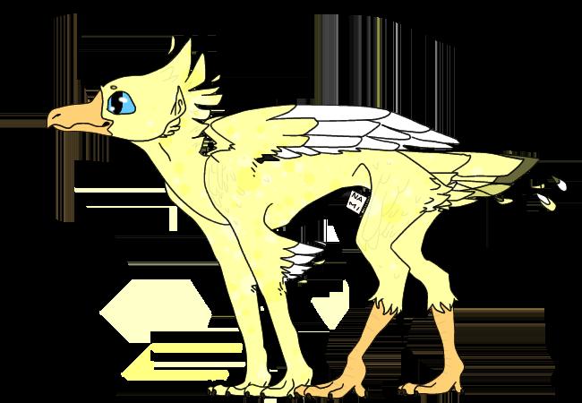 Stone-Bird-Aquatic-20191119221254.png
