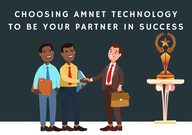 Choosing-Amnet-Technology-to-Be-Your-Partner-in-Success