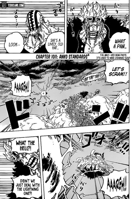 one-piece-chapter-1011-4
